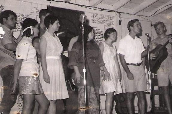 set-1969